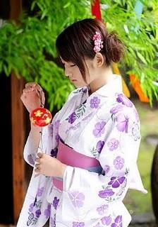 ... nihongo.blogspot.com/2009/08/pria-indonesia-di-mata-wanita-jepang.html
